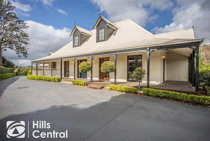 695 Old Northern Road Dural NSW 2158 - Image 1