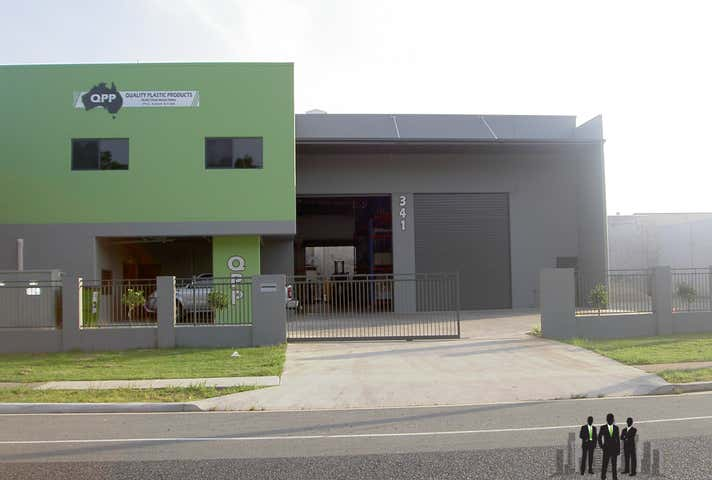 341 Macdonnell Road Clontarf QLD 4019 - Image 1
