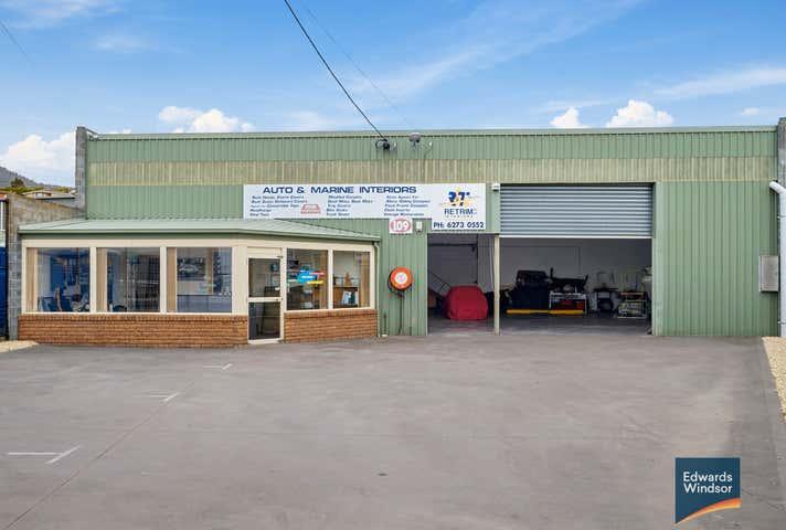 109 Grove Road Glenorchy TAS 7010 - Image 1
