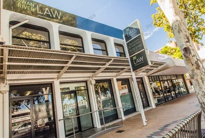 35 Adelaide Street Fremantle WA 6160 - Image 1