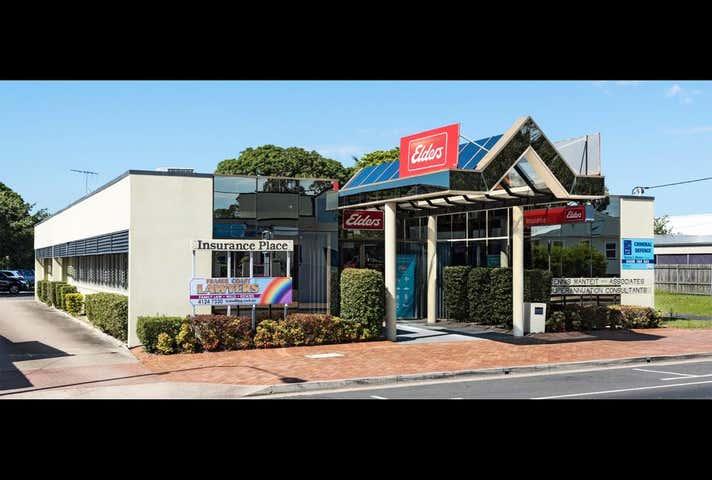8/74 Torquay Road Pialba QLD 4655 - Image 1