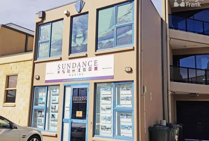 Suite, 3/44 Cambridge Road Bellerive TAS 7018 - Image 1
