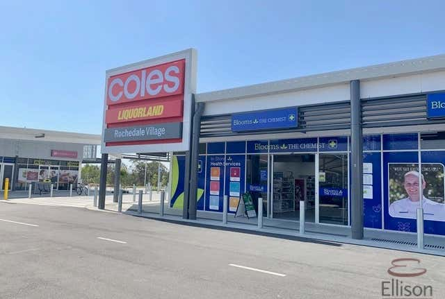 Shop 9/329 Gardner Road Rochedale QLD 4123 - Image 1