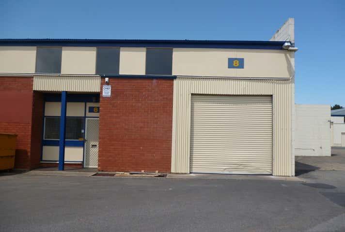 8/18-28 Gray Street Kilkenny SA 5009 - Image 1