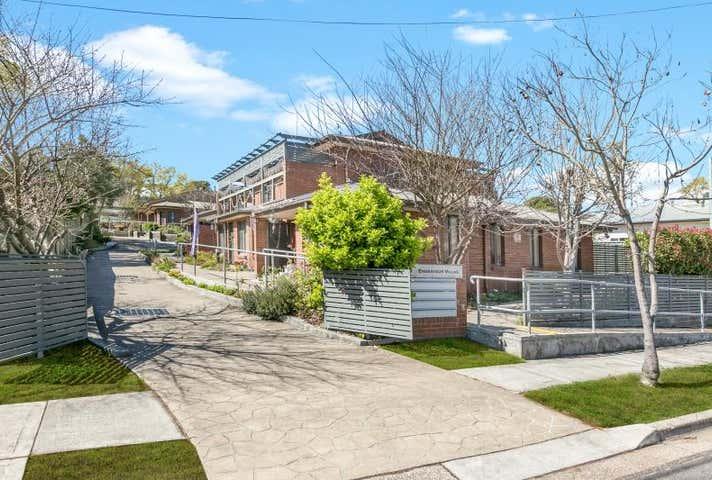 14 King Street Cessnock NSW 2325 - Image 1