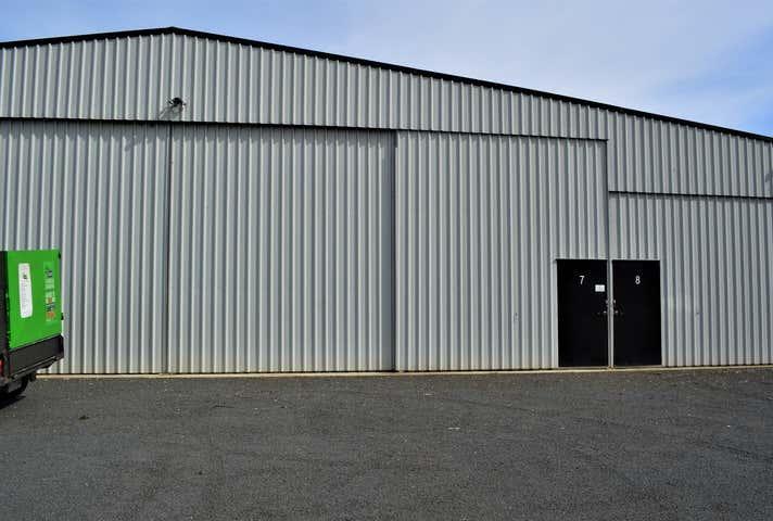 6/13-15 Bay Drive Spreyton TAS 7310 - Image 1