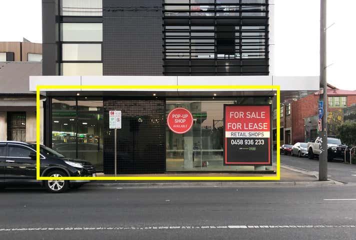142 Johnston Street Fitzroy VIC 3065 - Image 1