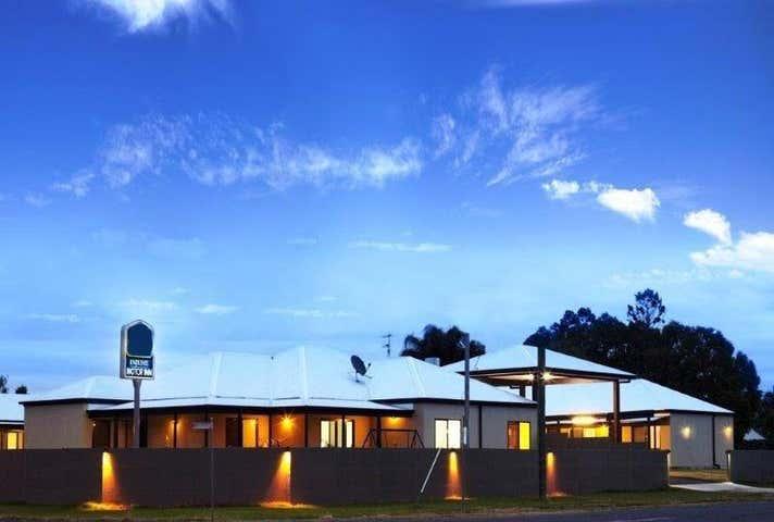 Injune QLD 4454 - Image 1