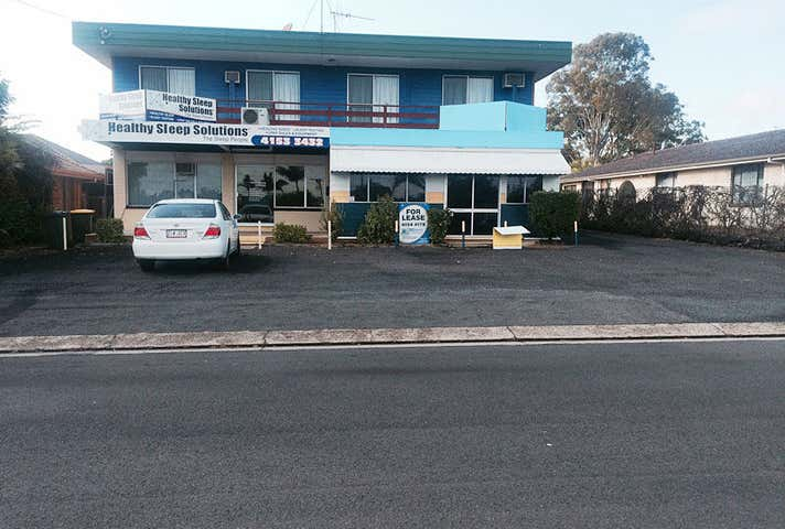 1/32 Takalvan Street Bundaberg West QLD 4670 - Image 1