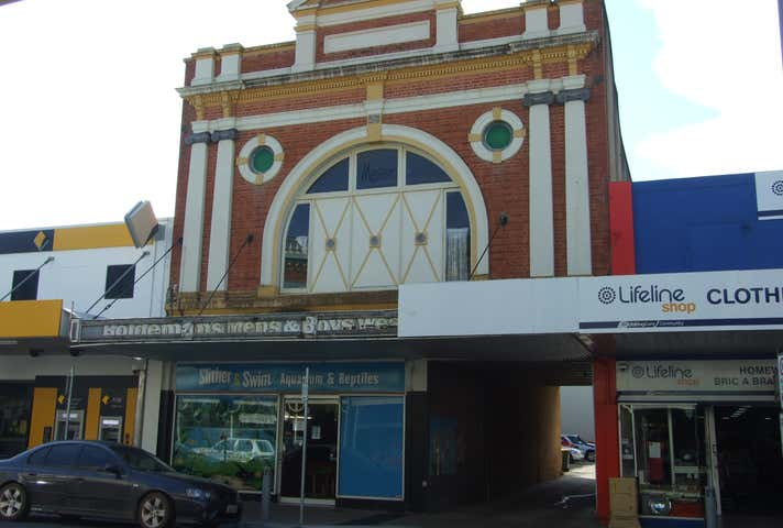 212 Adelaide Street Maryborough QLD 4650 - Image 1
