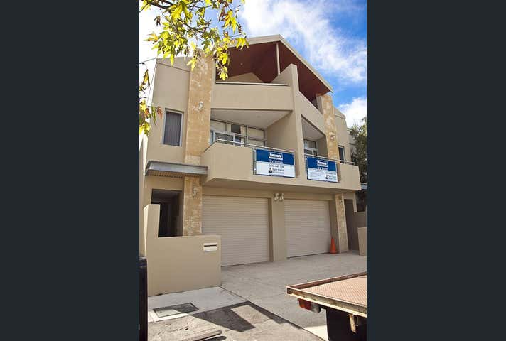 322 South Terrace Fremantle WA 6160 - Image 1