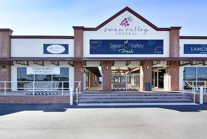 Swan Valley Central, 9/660 Great Northern Highway Herne Hill WA 6056 - Image 1