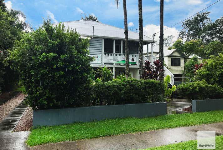 13 Rosebed Street Eudlo QLD 4554 - Image 1