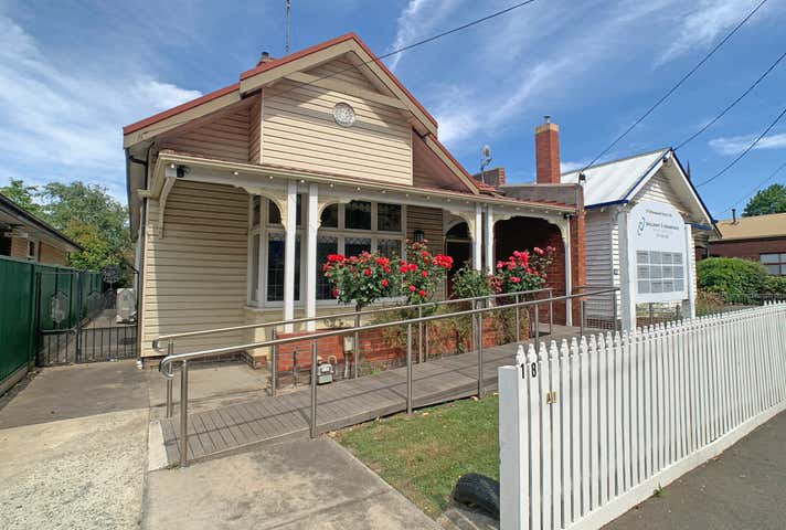18 Drummond Street North Ballarat Central VIC 3350 - Image 1