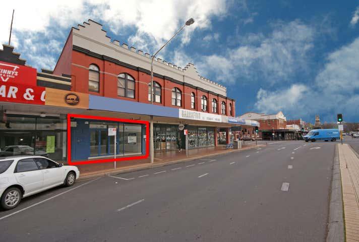 1/453 Dean Street Albury NSW 2640 - Image 1