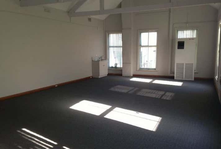 Suite 15, 117 Liverpool Street Hobart TAS 7000 - Image 1