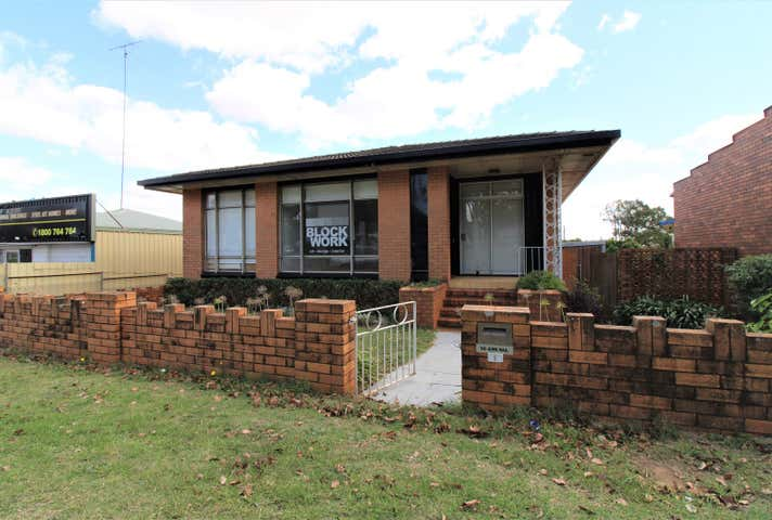 1 Hagan Street North Toowoomba QLD 4350 - Image 1