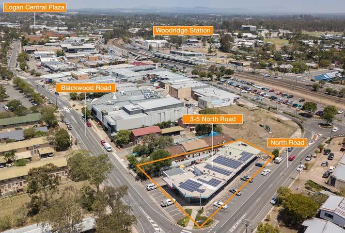 3-5 North Road Logan Central QLD 4114 - Image 1