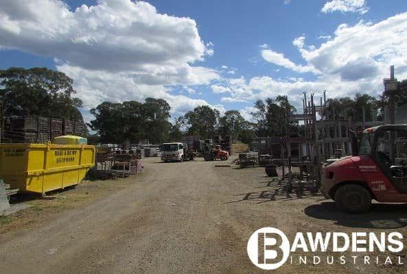 Lot B, 33 BINNEY ROAD Kings Park NSW 2148 - Image 1