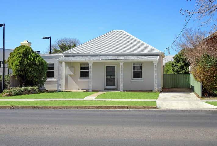 113 Church Street, Mudgee, NSW 2850