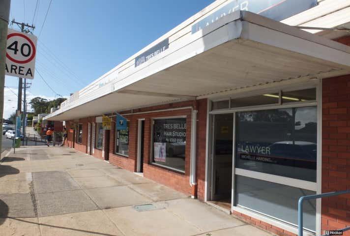 15e Ridge Street Nambucca Heads NSW 2448 - Image 1