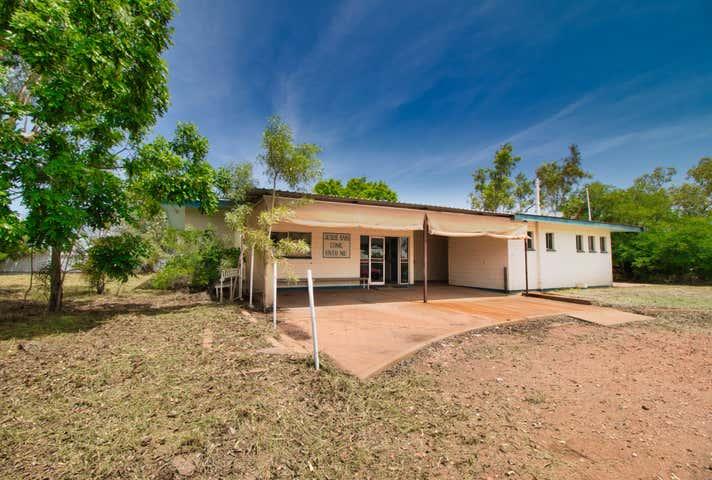 3 Duchess Road Mount Isa QLD 4825 - Image 1