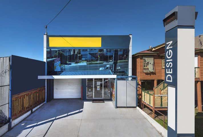 131 Wellington Road East Brisbane QLD 4169 - Image 1