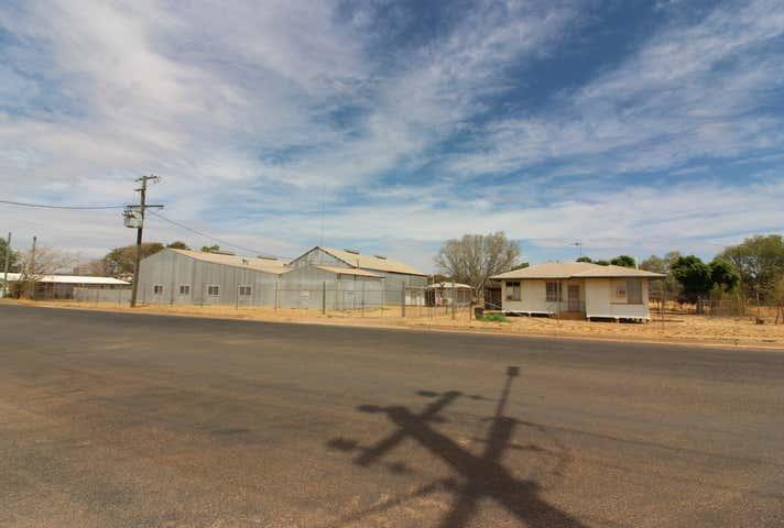 13-17 Richardson Road Mount Isa QLD 4825 - Image 1