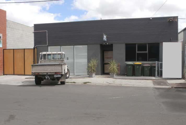 30 Lambert Avenue Newtown VIC 3220 - Image 1