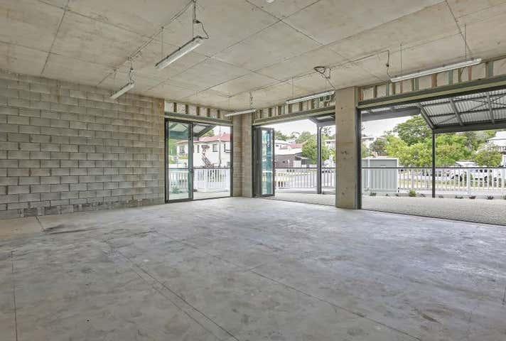 Ground Floor, 1007 Stanley Street East East Brisbane QLD 4169 - Image 1