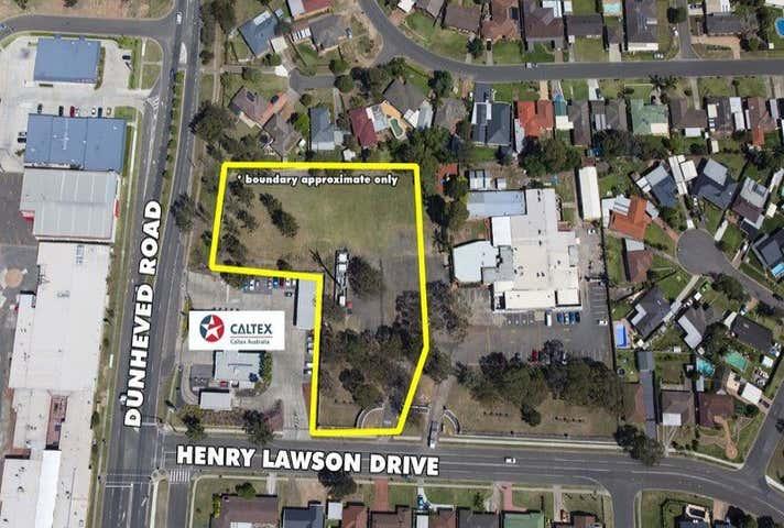 144 Henry Lawson Avenue Werrington County NSW 2747 - Image 1