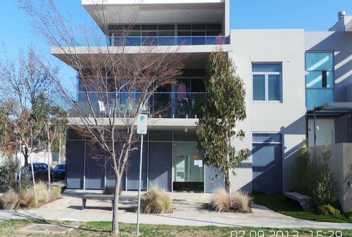 88 Dawes Street Kingston ACT 2604 - Image 1