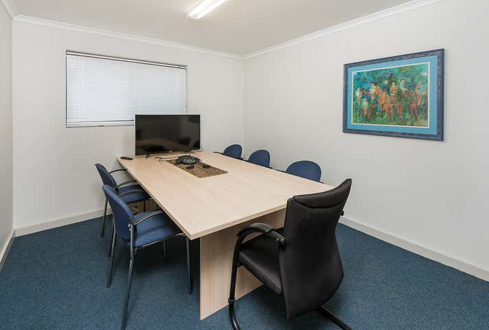 Single Offices, Lower Level, 26 Hack Street Mount Barker SA 5251 - Image 1