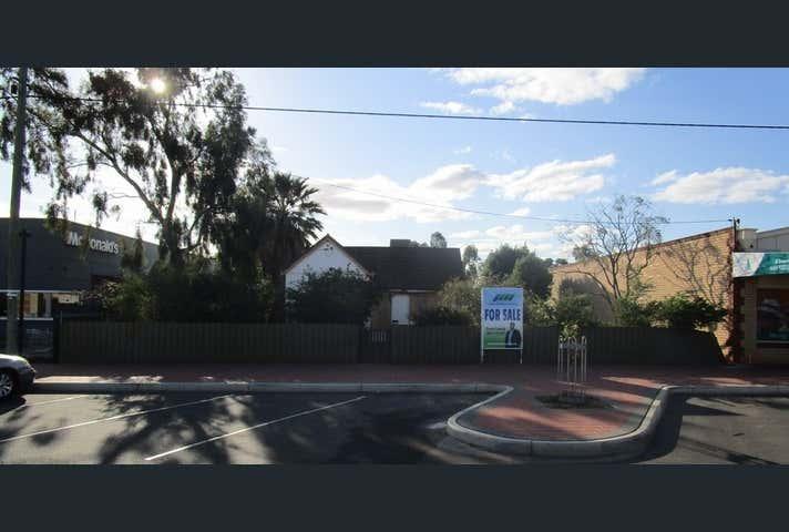120 Brookman Street Kalgoorlie WA 6430 - Image 1