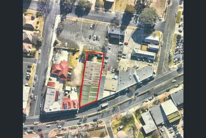 67 Main Street Mittagong NSW 2575 - Image 1