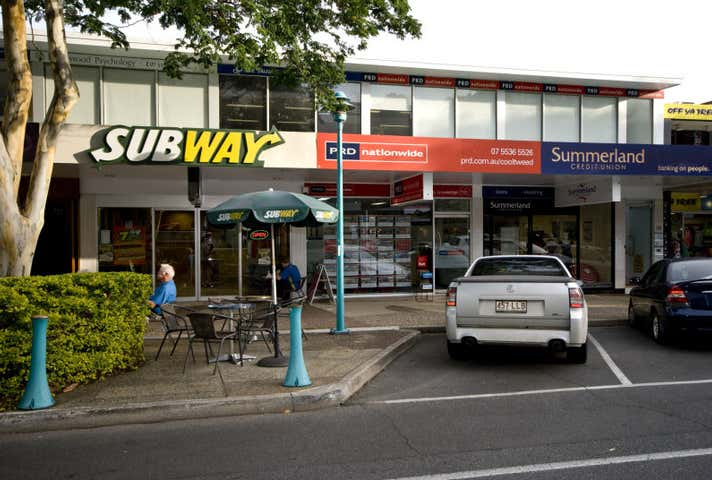5/56 Griffith Street Coolangatta QLD 4225 - Image 1