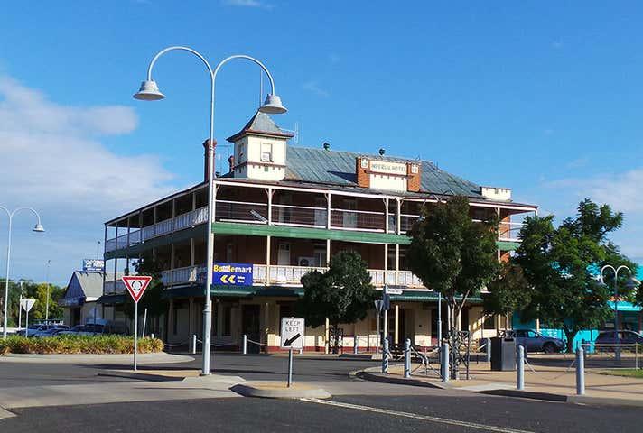 Wee Waa NSW 2388 - Image 1
