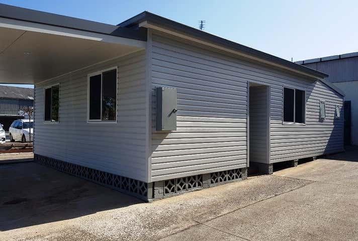 2 Ruddock Street Corrimal NSW 2518 - Image 1
