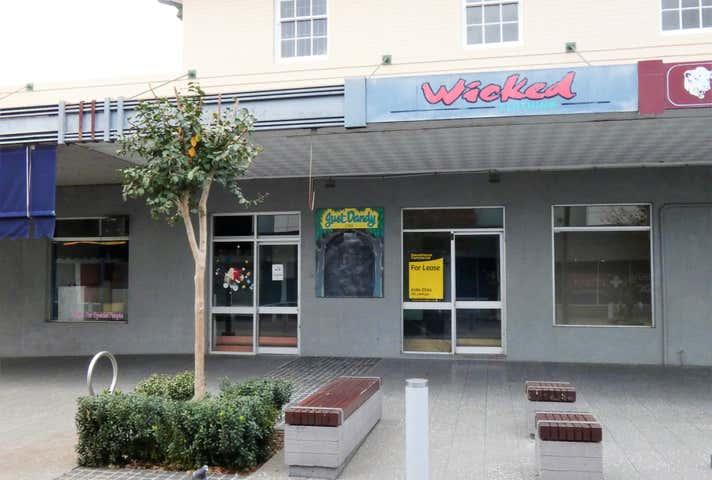Shop 4 & 5, 7-13 Belgrave Street Kempsey NSW 2440 - Image 1