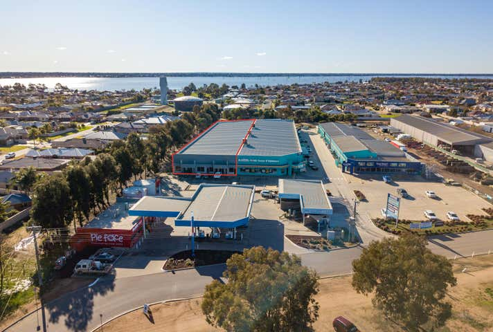 T 3 & 4, 8799 Murray Valley Highway Yarrawonga NSW 2850 - Image 1