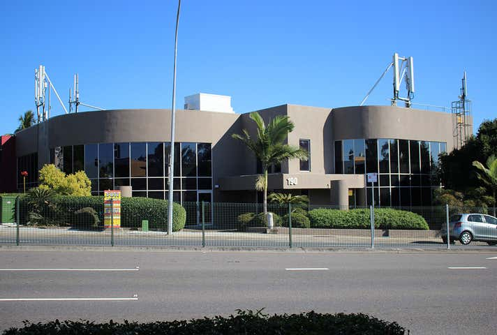 194 Kelvin Grove Road, Kelvin Grove, Qld 4059