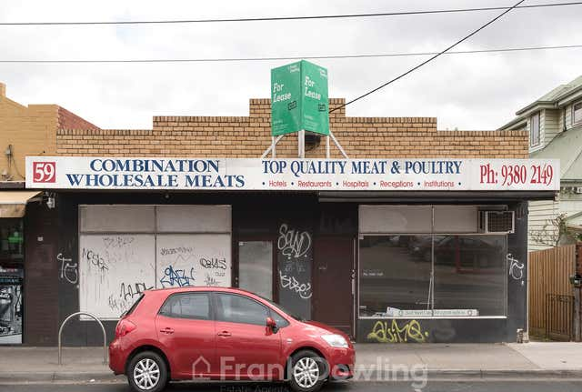 59A Melville Road Brunswick West VIC 3055 - Image 1