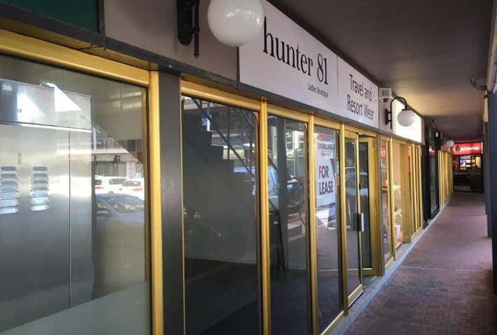 The Junction Village Centre, 10-16 Kenrick Street The Junction NSW 2291 - Image 1