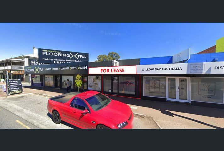 918 South Road Edwardstown SA 5039 - Image 1