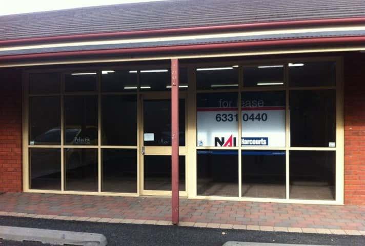 Shop 2, 10 Marlborough Street Longford TAS 7301 - Image 1