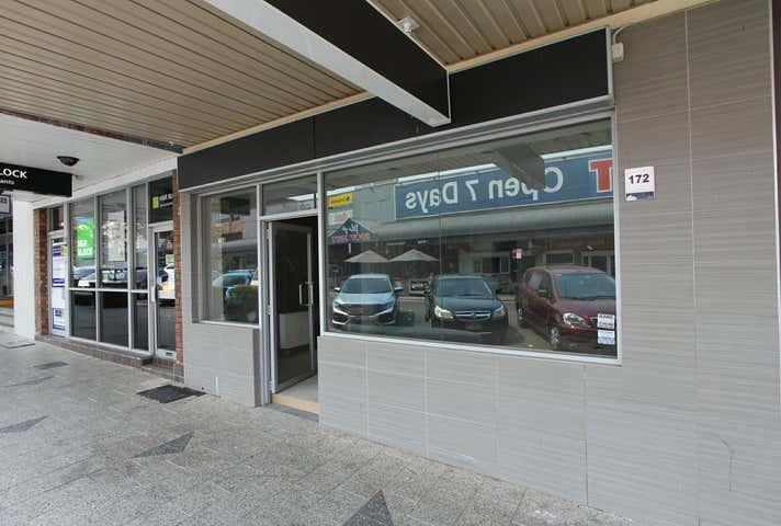 172 Queen Street Campbelltown NSW 2560 - Image 1