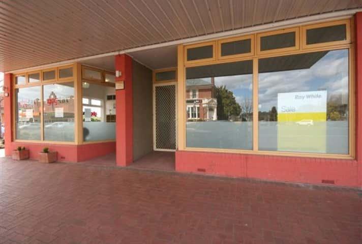 129 Oberon Street Oberon NSW 2787 - Image 1