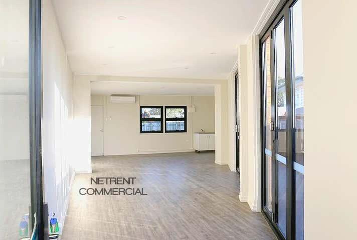 3/159 Nathan Street Brighton QLD 4017 - Image 1