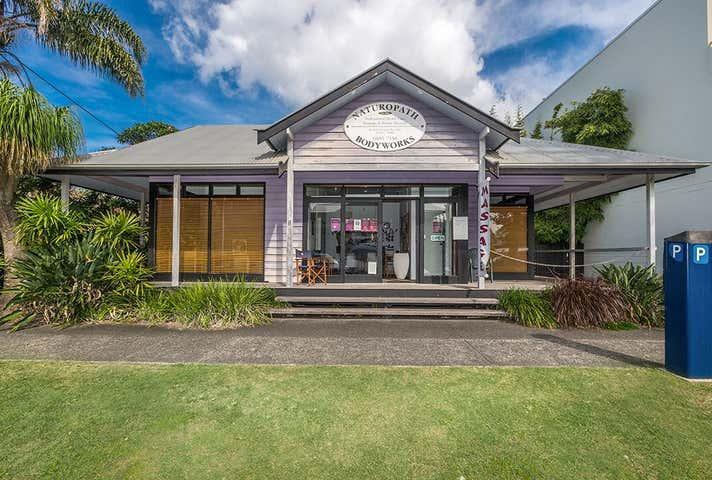8 Marvel Street Byron Bay NSW 2481 - Image 1