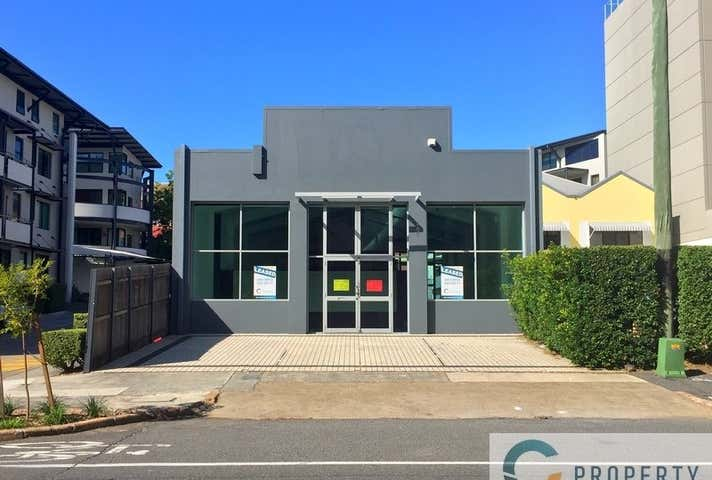 125 Commercial Road Newstead QLD 4006 - Image 1